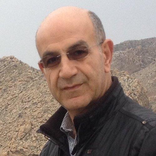 Rajab Hassan