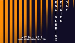 6th Engineering Design Day