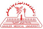 Hawler Medical Univeristy
