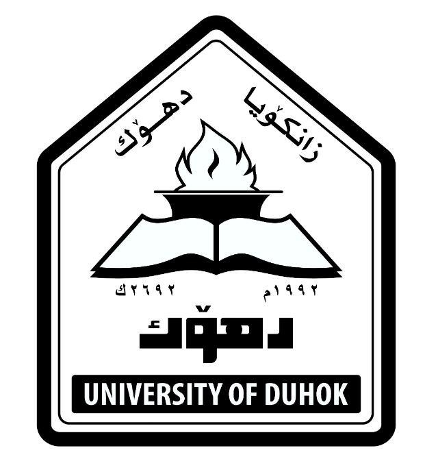 University of Duhok (UoD)